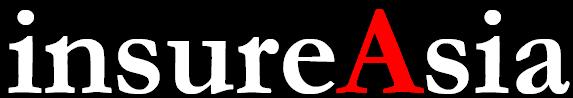 Etiqa Logo